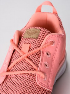 2188e30bb7 ROXY topánky SET SESSION CORAL   TempleStore.sk
