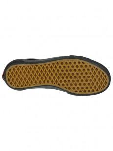 77ef3d7c22f VANS topánky OLD SKOOL PRO blackout VANS topánky OLD SKOOL PRO blackout ...
