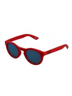 VANS sluneční brýle LOLLIGAGGER TOMATO