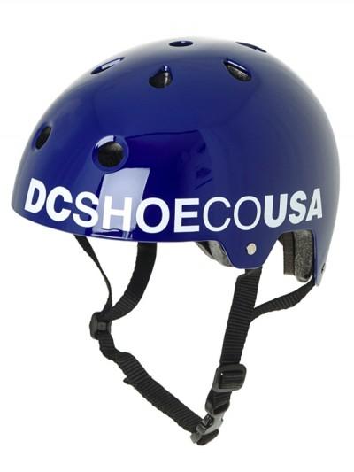 DC helma ASKEY 3 SUMMER BLUES