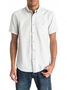 QUIKSILVER košile WATERFALLS HIGHRISE