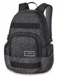 DAKINE batoh ATLAS stacked