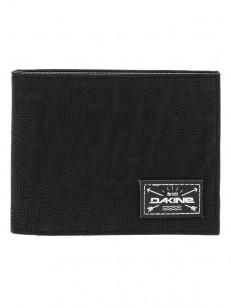 DAKINE peněženka RIGGS COIN BLACK