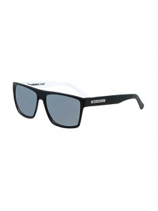 HORSEFEATHERS sluneční brýle ELLIOTT matt black/mi