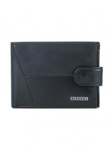RIP CURL peněženka CLEAN CLIP BLACK