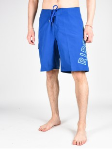 "RIP CURL boardshortky GAMES 21"" TRUE BLUE"