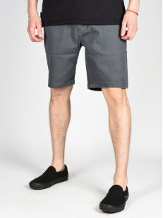 "RIP CURL kraťasy ALL DAY 20"" CHARCOAL"