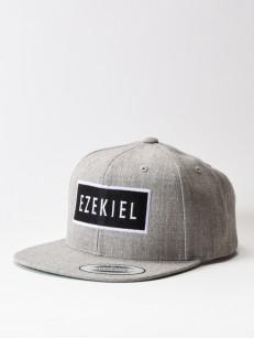 EZEKIEL kšiltovka REPUBLIC HGY