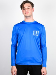 OAKLEY tričko SURF Ozone