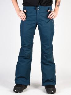 RIDE kalhoty LESCHI ACT1 15/10 TWILIGHT NAVY