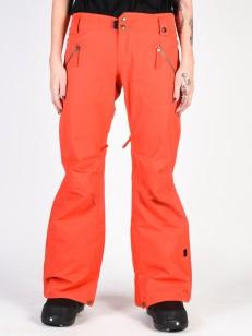 RIDE kalhoty LESCHI ACT1 15/10 MELON