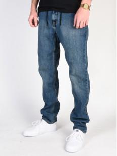 ELEMENT kalhoty E02 SB MID USED