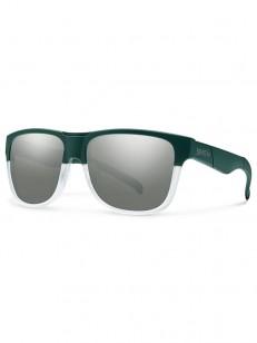 SMITH sluneční brýle LOWDOWN XL GRY