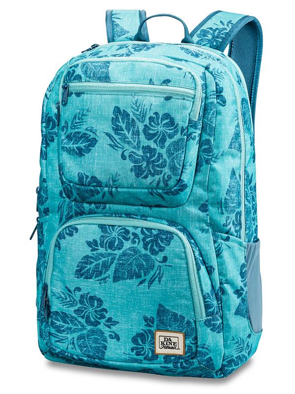 Dakine Batoh Jewel Kalea - 26l modrá