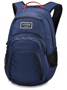 DAKINE batoh CAMPUS dark navy