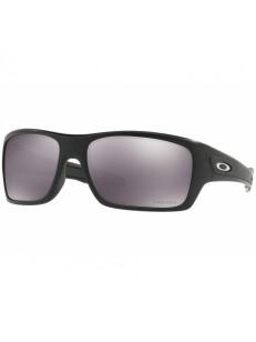OAKLEY sluneční brýle TURBINE MATTE BLK PRIZM Blac