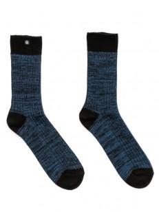 ELEMENT ponožky LOBBY H-R BOISE MARBLE