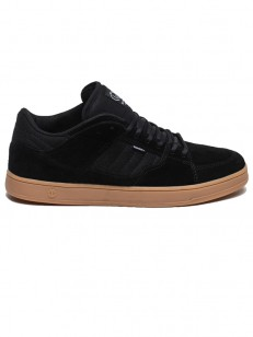 ELEMENT boty GLT2 BLACK GUM