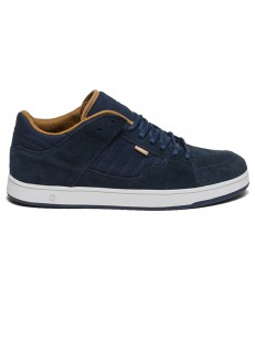 ELEMENT boty GLT2 NAVY