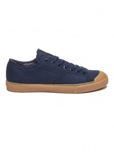 ELEMENT boty SPIKE NAVY GUM