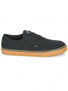 ELEMENT boty TOPAZ C3 BLACK GUM