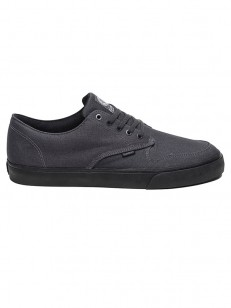 ELEMENT boty TOPAZ C3 ASPHALT BLACK