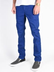 ELEMENT kalhoty E01 COLOR BOISE BLUE