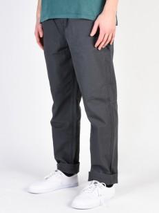 ELEMENT kalhoty PULL UP RIPSTOP ASPHALT