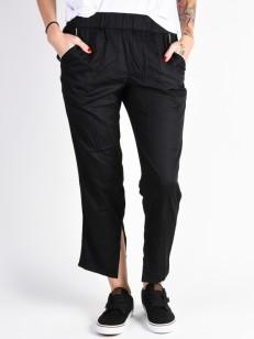 RVCA kalhoty SHIFTLESS BLACK