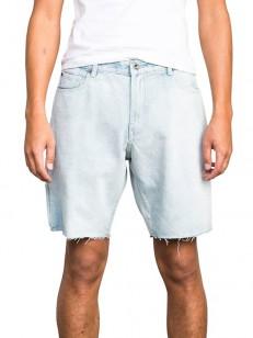 RVCA kalhoty WORK IT DENIM