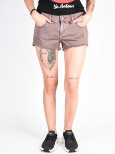 RVCA kalhoty HELLO MELLOW RAISIN