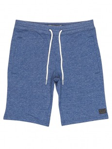 BILLABONG kraťasy ALL DAY DARK BLUE