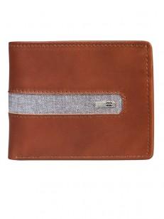 BILLABONG peňaženka D BAH TAN