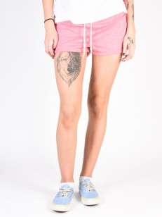 BILLABONG kraťasy ESSENTIAL ROSEWATER
