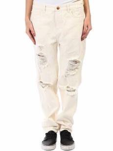BILLABONG kalhoty HEY SANDSTONE