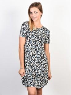 BILLABONG šaty LIPSTICK BLUE STREAM