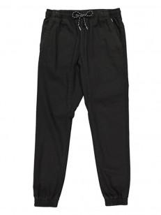 BILLABONG kalhoty NEW ORDER ELASTIC CHAR