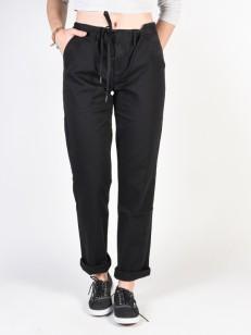 VANS kalhoty UNION BLACK