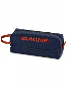 DAKINE pouzdro ACCESSORY CASE dark navy