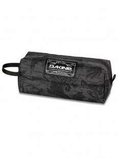 DAKINE pouzdro ACCESSORY CASE watts