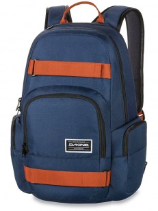 DAKINE batoh ATLAS dark navy