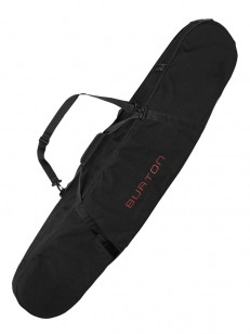 BURTON obal SPACE SACK TRUE BLACK