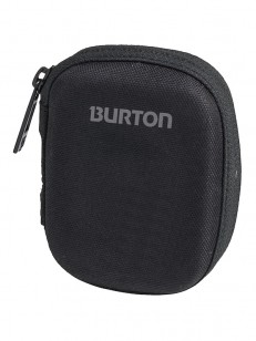 BURTON pouzdro THE KIT TRUE BLACK