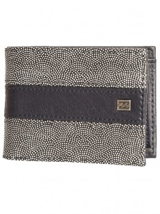 BILLABONG peněženka TRIBONG NAVY