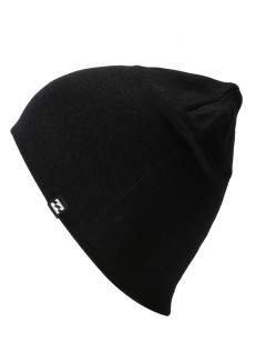 BILLABONG kulich ALL DAY BLACK