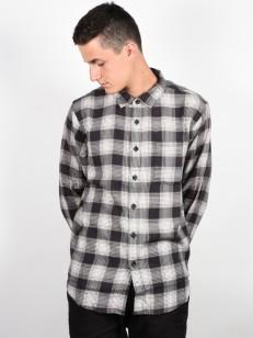 BILLABONG košile FREMONT FLANNEL CHAR