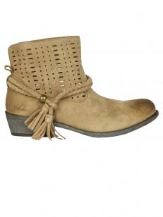 BILLABONG topánky NICO DUNE