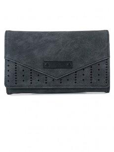 RIP CURL peněženka MODESTO BIG BLACK