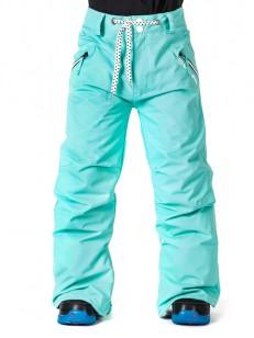 HORSEFEATHERS kalhoty SHIRLEY KIDS mint