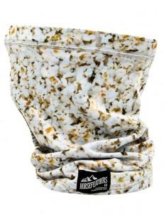 HORSEFEATHERS nákrčník NECK WARMER II popcorn